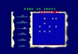 logo Emulators BATTLESHIPS